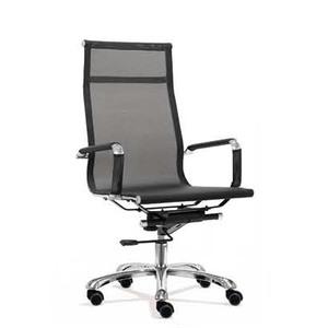 辦公椅HY-02A