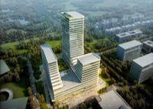 內蒙古包商銀行辦公家具配套方案