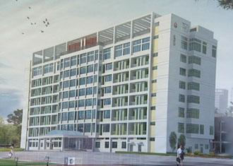 東莞市望牛墩醫院辦公家具配套解決方案