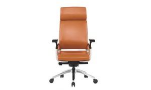 辦公椅HY-01L