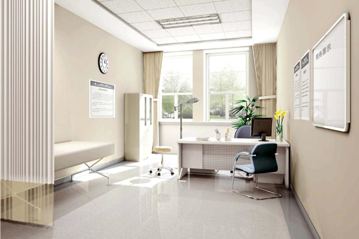 診斷室系列2.jpg