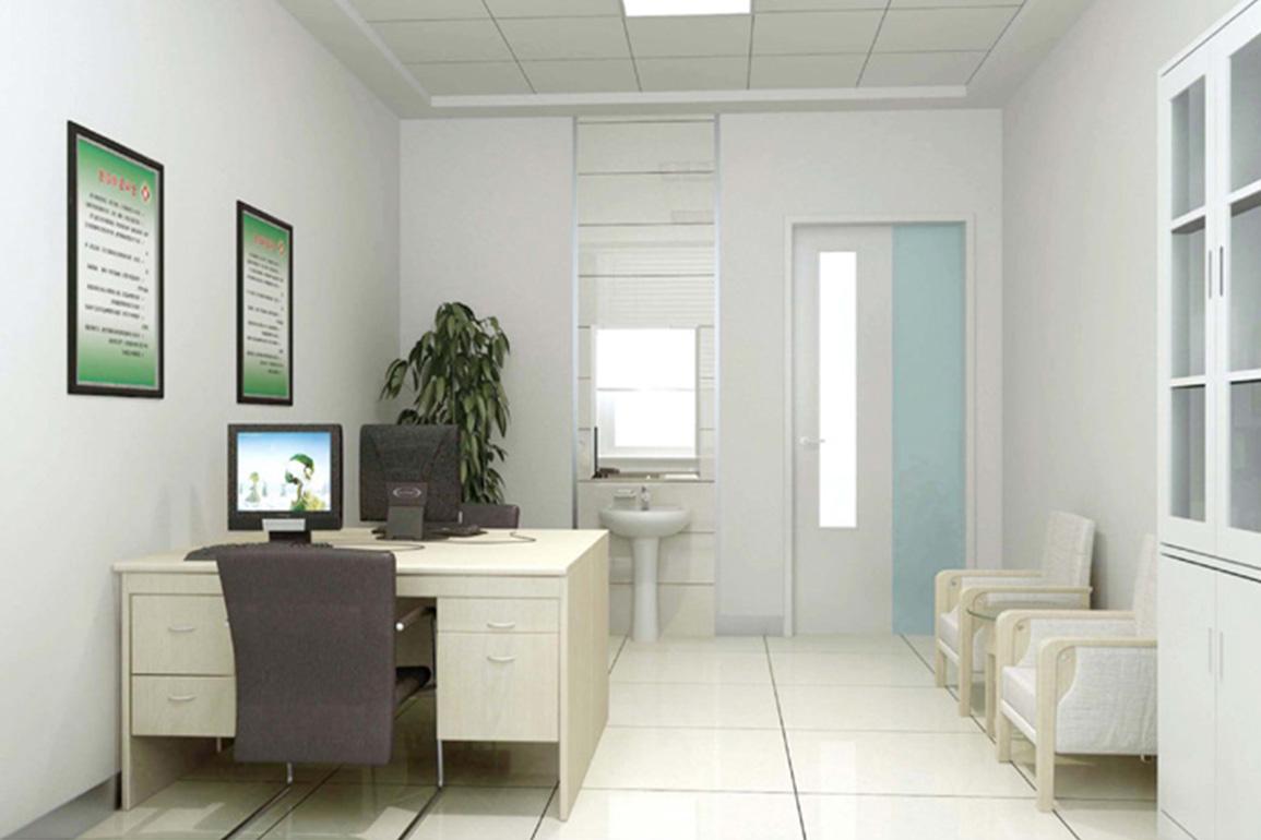 診斷室系列1.jpg